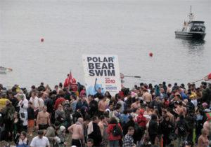 polar-site2