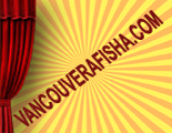 Vancouver Afisha