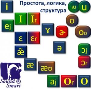 Microsoft Word - infomercial.docx