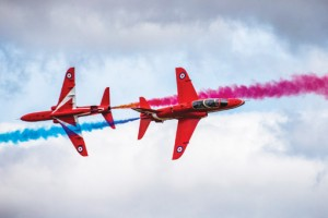 38GpPO-OFFICIAL-20170714-086-RIAT 2017